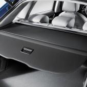 Audi Q3 / RS Q3 を発売-01