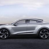 Audi_e-tron_Sportback_concept_2_s