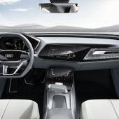 Audi_e-tron_Sportback_concept_4_s