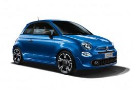 495_news_160607_Fiat_500S_BLUE
