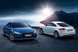20170711_055_Audi_TT_Coupe_1_8TFSI_lighting_style_edition_01_s