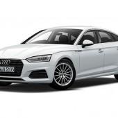 20170726_064_Audi_A5_Sportback_FWD_01_s