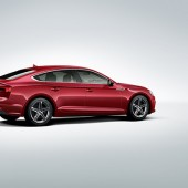 20170726_064_Audi_A5_Sportback_FWD_02_s