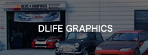 DLIFE GRAPHICS