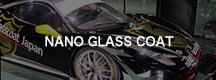 NANO GLASS COAT
